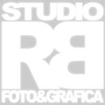 logo_rb-login